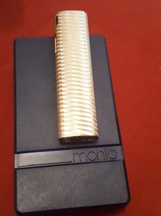 encendedor Monic