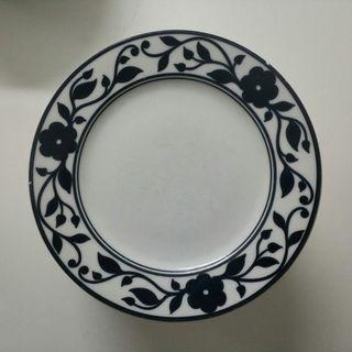 Vajilla porcelana ( Vista Alegre )