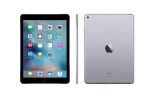 iPad Air 2 Precintado nuevo