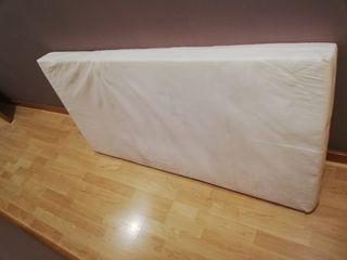 colchón maxi cuna 70x140