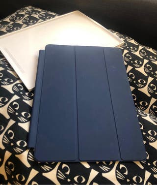 Funda iPad Pro Smart Cover 10.5 pulgadas