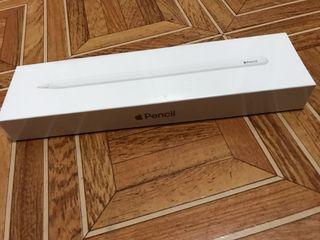 Apple Pencil (2.ª generación) precintado!