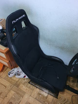 PLAYSEAT PS4/PC/PS3