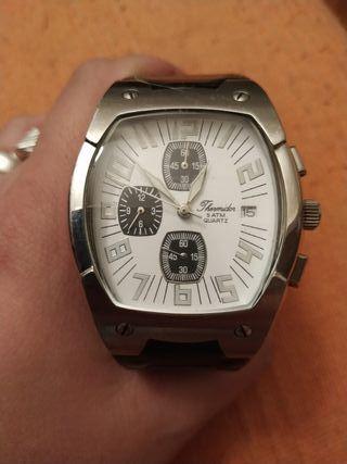 Reloj thermidor
