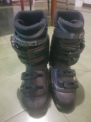 botas de esquí nordica 04 thesis