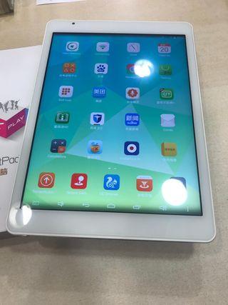 Tablet Teclast x98 air II