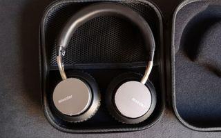 Auriculares Inalámbricos Bluetooth.
