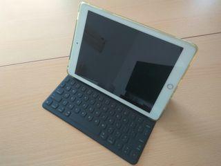 iPad Pro 9,7 128gb