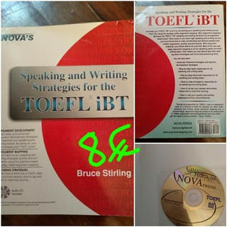 Libros Inglés -I