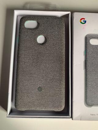 Funda Google Pixel 2 XL nueva