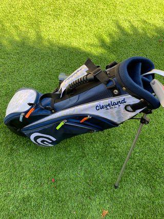 Bolsa Golf Cleveland Junior