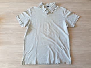 POLO PULL AND BEAR CHICO
