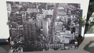cuadro grande 200x140cm