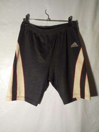 pantalón corto Adidas vintage