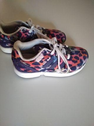 Adidas Torsion 30