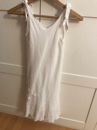 Vestido de Menorca talla 6