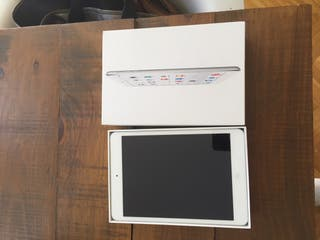 iPad Mini 2 pantalla retina
