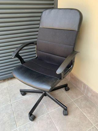 Silla escritorio Ikea / Ikea desk chair
