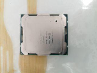 i7 6800k 3.4 GHz