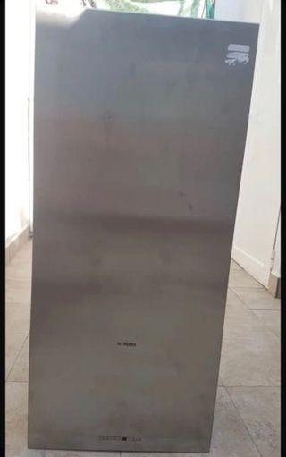 Campaña extractora SIEMENS LC457CA60 NUEVA