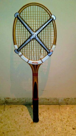 Raqueta de Tenis DUNLOP MAXPLY