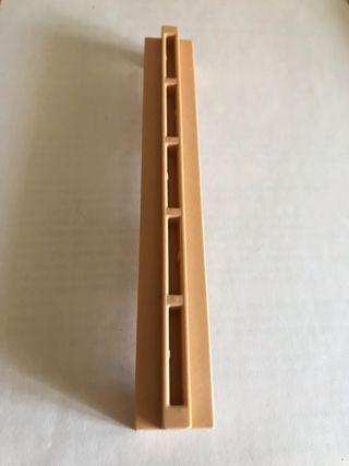 Playmobil unión T casa victoriana 5300