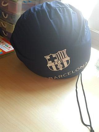 Casco FC Barcelona