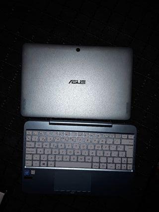 ordenador-tablet asus
