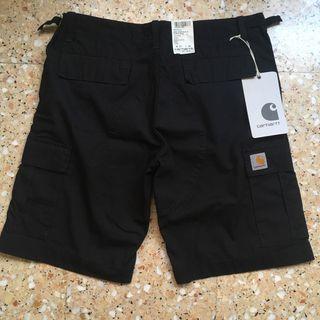 Carhartt Pantalones Shorts