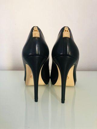 Zapatos tacón alto Michael Kors 39