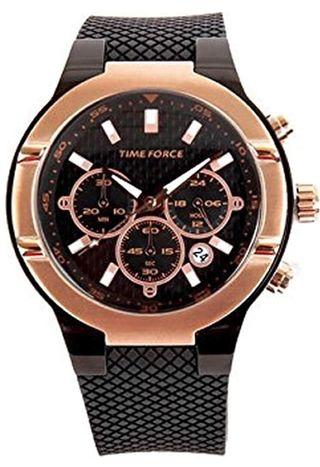 Reloj Time Force Nuevo