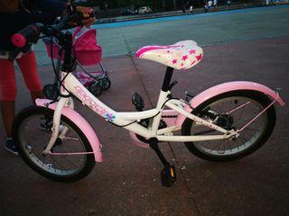 "Bici BH 16"""