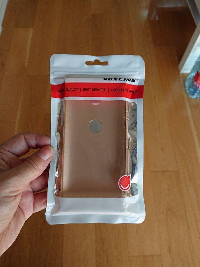Funda móvil Sony Xperia Xz2 compact