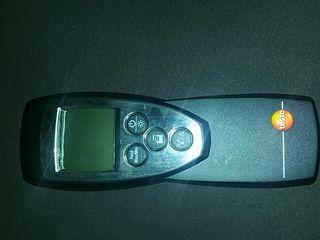 termometro testo 922 nuevo
