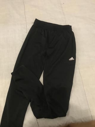 Pantalon Adidas T.36