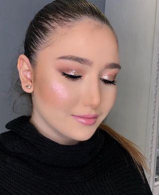 Maquilladora en valencia