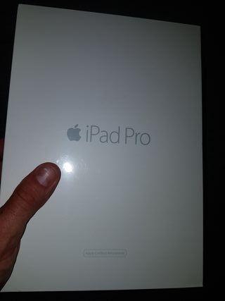 iPad pro reacondicionado 32 GB