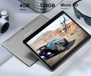 Teclast M20 4GB RAM 128GB ROM Tablet PC 10,1 pulg.