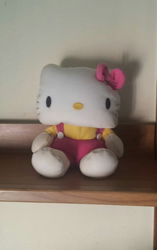 Hello Kitty 24cm