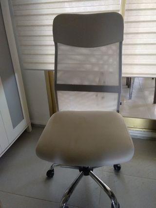 Sillas de oficina de segunda mano en la provincia de Alicante en ...
