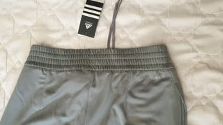 pantalón chándal Adidas original temporada 2019