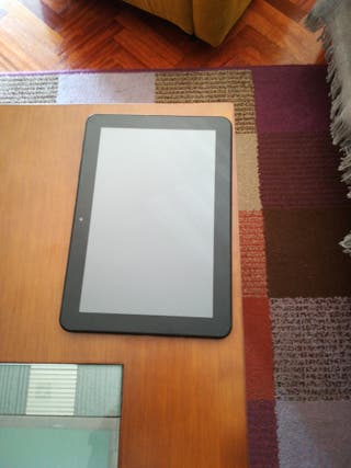 Tablet '' bq Edison 2 Quad Core''