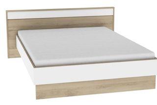 Estructura cama- NUEVO