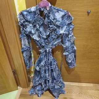 Vestidos fetiche suances al 60% de descuento