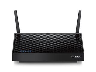 TP-LINK Punto de Acceso Gigabit Inalámbrico AC1200