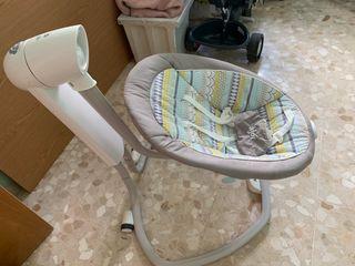 Columpio hamaca para bebés