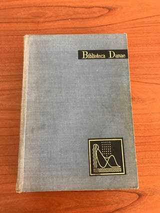 El libro de la Vida Sexual