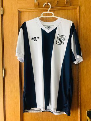 Camiseta de Futbol