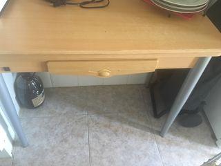 Mesa de cocina!!