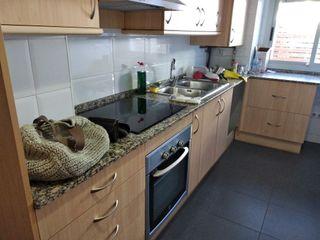 mobles cocina